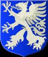 Isserand
