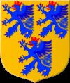 Laubépin
