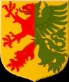 Montferrand